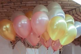 Felnőtt születésnap szervezése Szeged